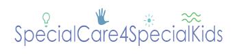 SpecialCare4SpecialKids_Logo