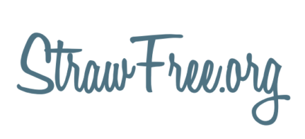 Straw_Free_Logo