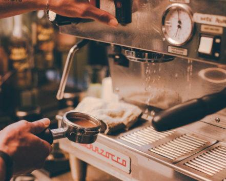 AOSA_Coffee-shop-Tamp-5
