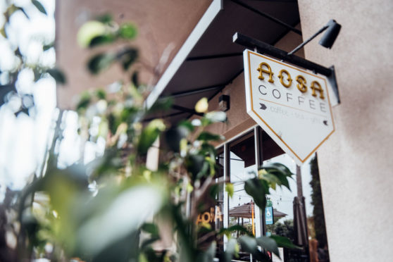AOSA_Coffee_Front_1