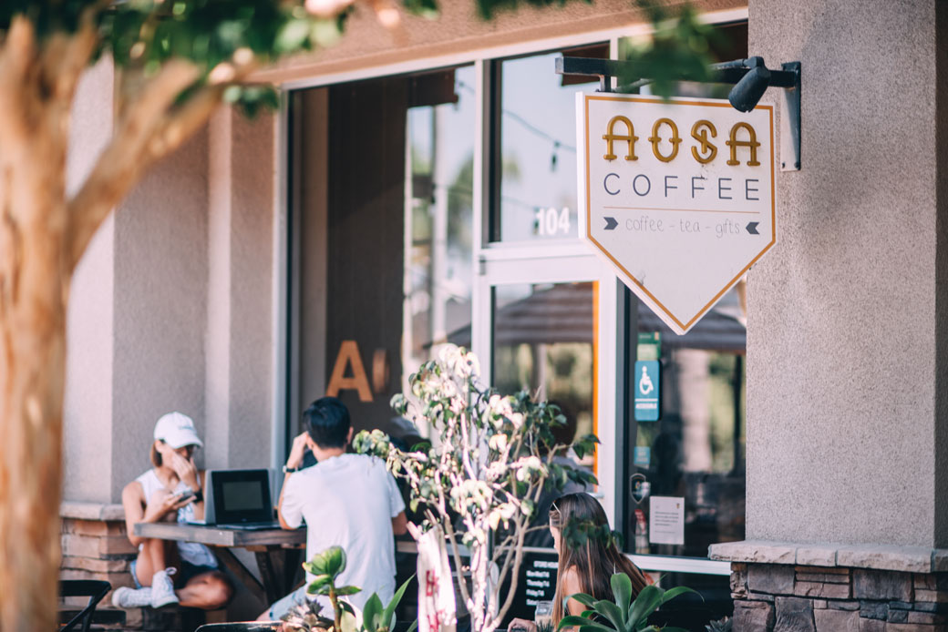 AOSA_Coffee_Front_2