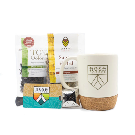 AoSA-Tea-Kit