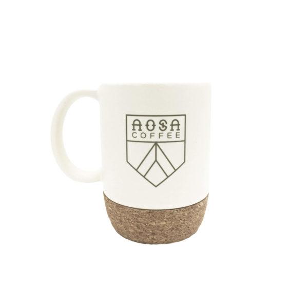 AoSA Mug