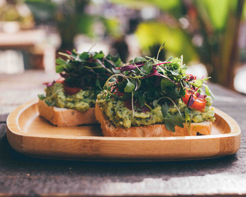 Aosa_Coffee_Seasonal_Avocado_-Toast_6
