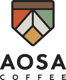 AOSA Coffee